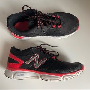 [MUST GO] New Balance Cardio Athletic Shoes